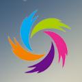 极速拓客系统官网app软件下载 v1.0