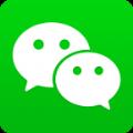微信iOS8.0.7正式版