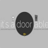 its a door able